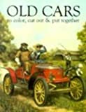 Old Cars, Harry Knill, 0883881454