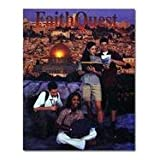 Faithquest, Berry, Sharon, 0633010073