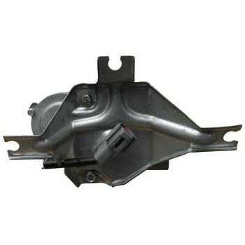 new rear windshield wiper motor fits wip1504 fits ford expedition 1997 1998  1999 2000 2001 2002