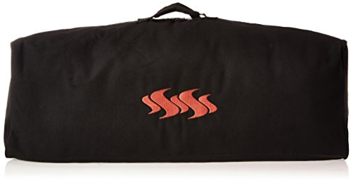 Camco 58303 Kuuma Grill Carrying