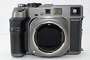 Top Rated Film Rangefinder Cameras