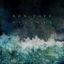 POPE, RON - ATLANTA: Amazon.es: Música