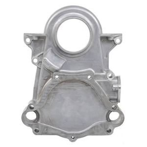 Genuine Mopar P5249930AB Timing Chain Cover