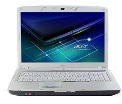 Pantalla para ordenador portátil de 17 pulgadas WXGA + alto brillo para Acer Crystalbrite. Resolución