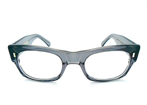 cutler-and-gross-m1019-translucent-grey-eyewear