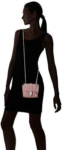 main Pink Old 1y000031 75b00163 Rose portés Jeans Trussardi Sacs wqFW6X84