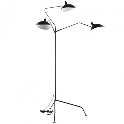 modway-eei-1593-view-stainless-steel-floor-lamp-in-black-by-lexmod