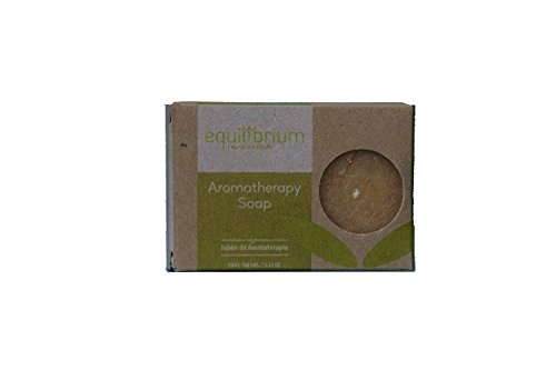 OFERTA Jabon Premium Aromaterapia Coco Aceite Oliva