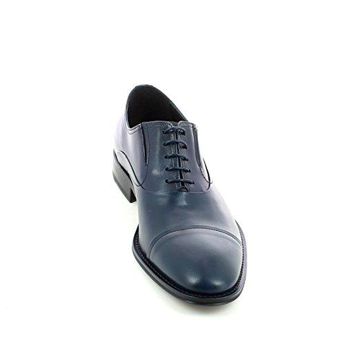 DINO BIGIONI - DB14907 Azul