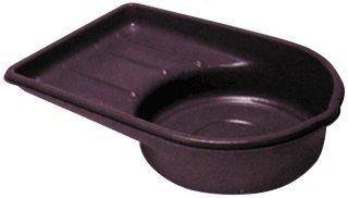 Multi Drain (Multi-Drain Tub-2Pack)