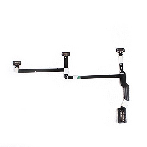 Price comparison product image Flexible Gimbal Flat Ribbon Flex Cable for DJI Mavic Pro