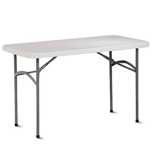 Office Star 4' Resin Multi Purpose Table (4' Resin Multi Purpose Table)