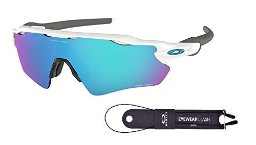 4648c3efab Oakley Radar EV Path OO9208 920873 38M Polished White Prizm for sale  Delivered anywhere in