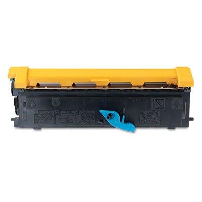 OKI52116101 - Oki 52116101 Toner by OKI