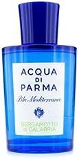 5406ea317 Acqua Di Parma Blu Mediterraneo Bergamotto Di Calabria Eau De Toilette  Spray - 150ml 5oz