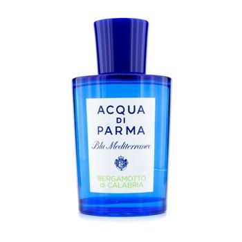 acqua-di-parma-blue-mediterraneo-bergamotto-di-calabria-eau-de-toilette-spray-5-ounce