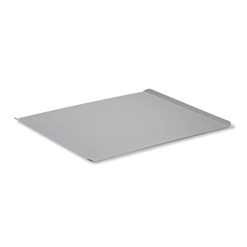 Calphalon Nonstick Bakeware, Insulated Cookie Sheet, 14-inch by 16-inch Calphalon Dishwasher Safe Cookie Sheet