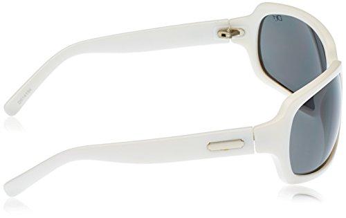 matt Dice deportivas sol white Gafas de wqqfgX6