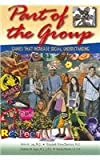 Part of the Group : Games That Increase Social Understanding, Lou, Mimi WheiPing, 1581210205