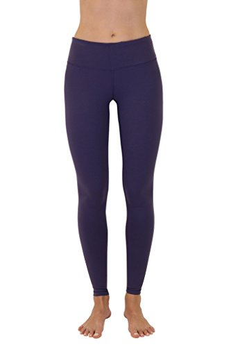 Lined Athletic Pants - 7