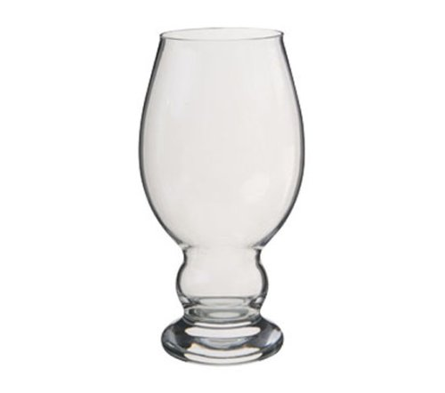 (Dartington Crystal Drinking Gifts Ultimate Lager Glass)