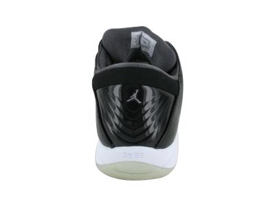 Nike Mens Zoom Fly Scarpa Da Corsa Gunsmoke / Bright Crimson-thunder Grey