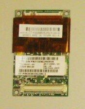 153107-001:MODEM ARMADA M300 Modem-Network Internal