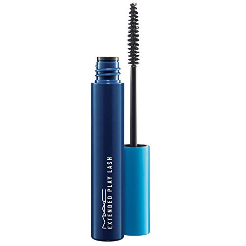 MAC Mascara Extended Play Lash - Pack of 2