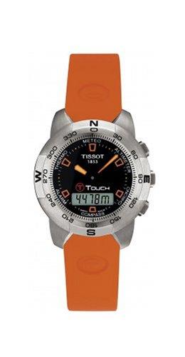 Reloj - Tissot - Para - T33159859