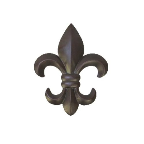 Seller profile ar country store Fleur de lis wall
