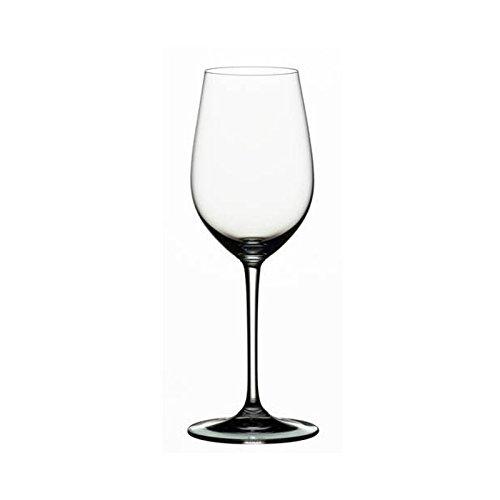 (Riedel Vinum XL Riesling Grand Cru Glass, Set of 2)