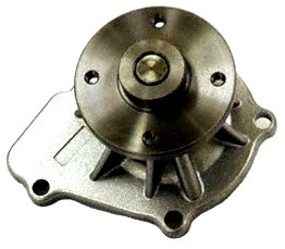 Buy nissan d21 water pump