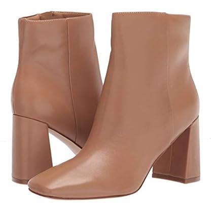 Marc Fisher Women's Fellie Fashion Boot 7