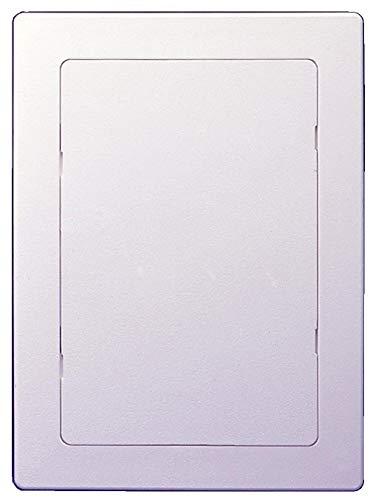 Line Access (Oatey 34044 Access Panel, 14 X 29-Inch)