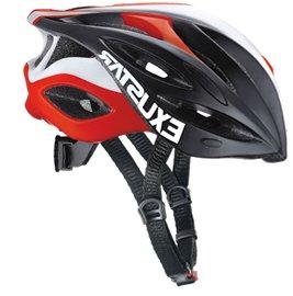[해외]EXUSTAR 자전거 헬멧 (투구 포함) E-BHM113 자전거 헬멧 성인 / EXUSTAR bicycle helmet (with visor) E-BHM113 Bicycle helmet Adult