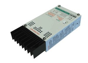 Xantrex C60 Charge Controller for Wind and Solar Generators for sale  Delivered anywhere in USA