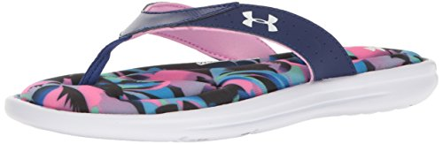 Under Armour Womens Marbella Floral
