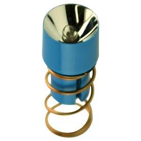 - Replacement for Pelican-MITYLITE Xenon LAMP Module Light Bulb