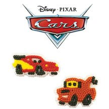 [Wilton BB7106400 Disney Cars Edible Icing Decorations] (Disney Group Costumes Ideas)