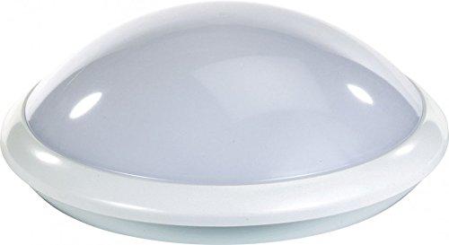 Luminea Sensor Deckenleuchte: Deckenlampe mit Radar-Bewegungssensor ...