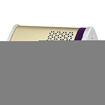 Aingo-BT28 Portable Bluetooth Speaker