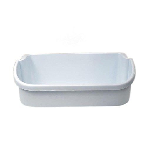 Frigidaire 240356401 Door Bin for Refrigerator by Frigidaire