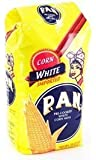 P.A.N Harina Blanca - Pre-cooked White Corn Meal 2lbs [Hot Sale]