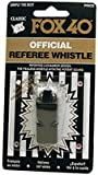 Referee's/Coaches Whistle (Sports: Football, Soccer, Basketball, Hockey, Etc)