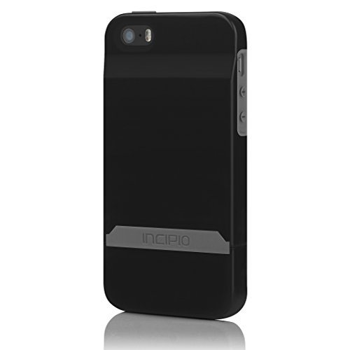 incipio-iph-844-stashback-for-iphone-5-1-pack-retail-packaging-black-black