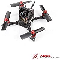 XBEE Pocket 130 Kit