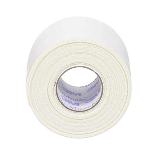 3m Microfoam Surgical Tape