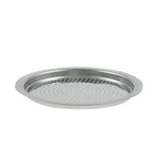 Bialetti: Replacement Filter for 1 or 2 Cup Venus/Musa/Kitty/Mia - Loose Packed