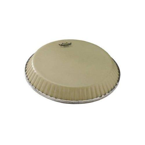 Remo Conga Drumhead, Symmetry, 11.06 D2, NUSKYN® 11.06 D2 NUSKYN® M4-1106-N6-D