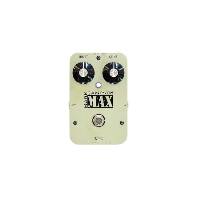 リンク:MAX